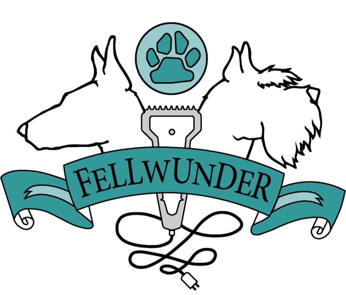 Hundesalon Meinfellwunder